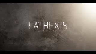 Sinful Carrion - Cathexis (Official Lyric Video)