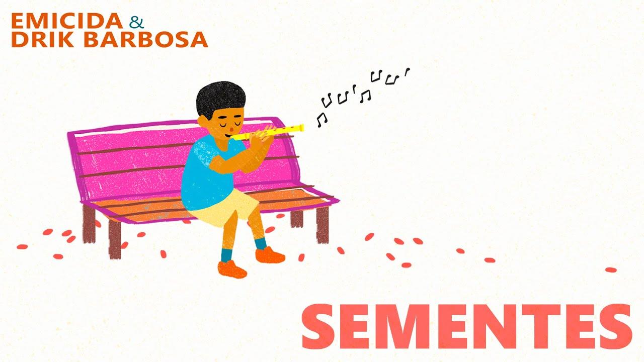 12 de junho Dia do Combate ao trabalho infantil no Brasil