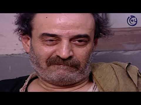 مسلسل باب الحارة الجزء الاول الحلقة 21 الواحدة والعشرون  | Bab Al Harra Season 1 HD