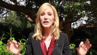 Paula White Prayer Series - Why Pray?