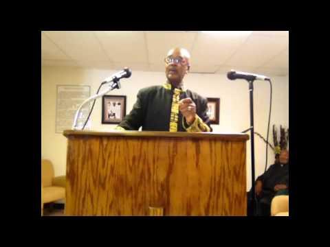 CornerStone Christian Outreach Pastor Arthur&Co-Pastor Bobbie Elliott 61w Utah st 89102 Las Vegas Nv