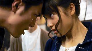 土屋太鳳主演で映画化される『トリガール!』の本予告映像が解禁となり...