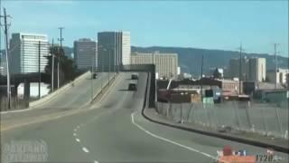 Nissan GTR Vs Police Funny