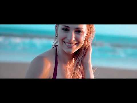 Mike Morato - La Reina del Club (Mashup)