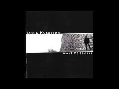 Kirkwood Hotel - Doug Hoekstra