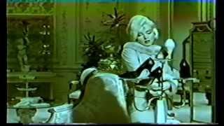 """Rare/Raw Marilyn Monroe """"Something"""