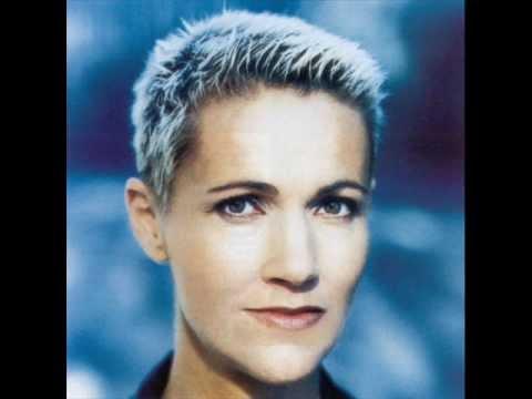 Marie Fredriksson - I En Tid Som Vår