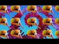 Miniature de la vidéo de la chanson From A Photograph