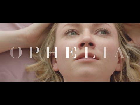 Ophelia. Short Film Trailer | 2017