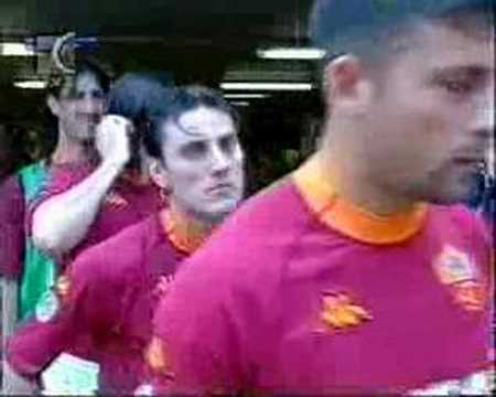roma parma 2001 youtube movies - photo#6