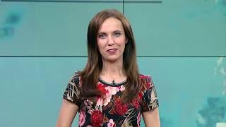 N24 Wetter - Unwetter sind zurück in Deutschland