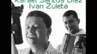 Rafael Santos Diaz - La Pureza de tu Amor