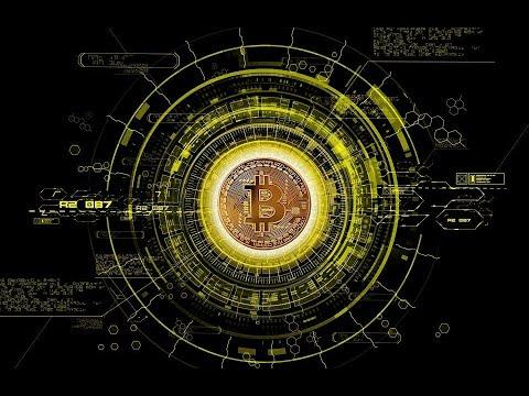 Giới thiệu giao diện Mythemeshop Crypto – Chủ đề tiền ảo, Bitcoin