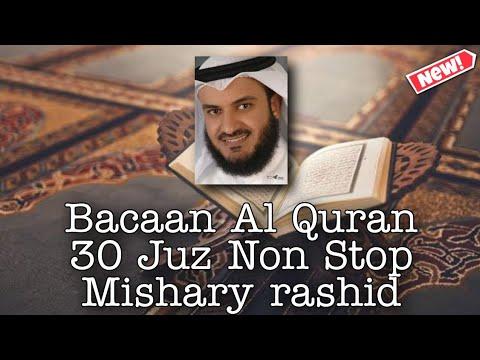 bacaan-al-quran-30-juz-full-10-jam-part-1