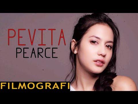 Pevita Pearce - FILMOGRAFI