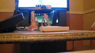 練習中です♪ 2011年10月から、動画をアップしながら歌の練習をし...