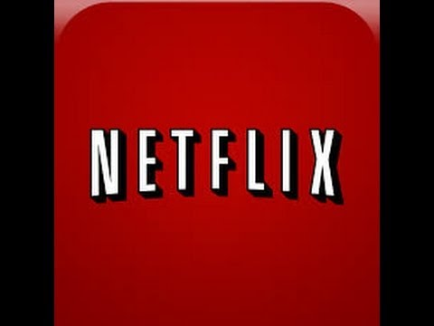 How to get a FREE month of Netflix!