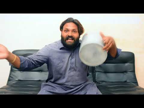 Asan Pakey Dholey De Basharat Jazzy B 2018