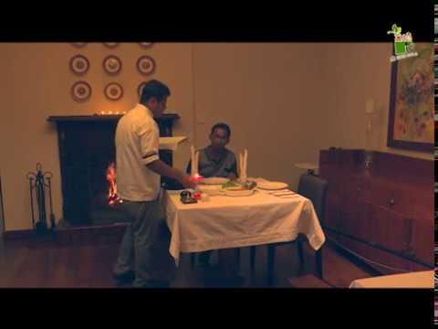 Department Of Agriculture Sri lanka Krushi Tv-රාගල STAFFORD BUNGALOW