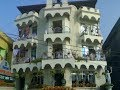 Hotel  Sonali | Beach side Hotel of PURI | Odisha