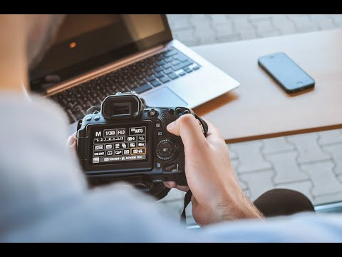 how-to-delete-pictures-from-your-sd-card