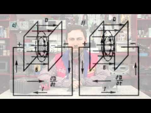 capacitor | MERLib org