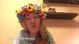 видео В какой стране встретить Новый Год 2014