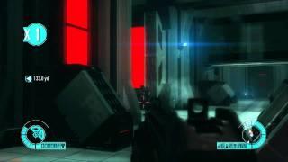 Bodycount - Gameplay Walkthrough - Part 3 {HD}