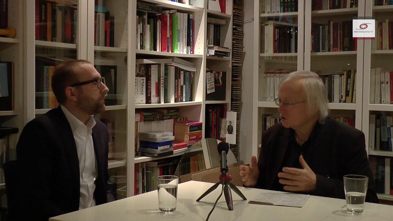 Jak ocenić polityczne reakcje na samospalenie Piotra Szczęsnego? Stawiszyński i Dominiczak