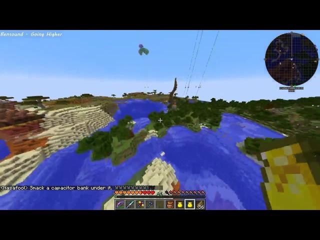 [TR] FoolCraft - Minecraft (11.04.2017) Twitch Tekrar