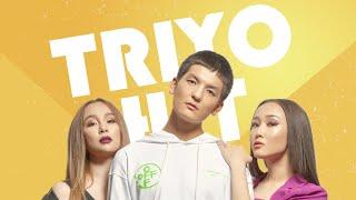 TriYo - Hit