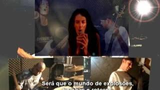 Sequels [LEGENDADO] - Confinement Band
