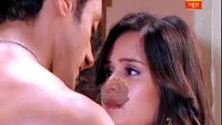Tu Sooraj Main Saanjh Piyaji Umashankar 39 s romance with Kanak cannot be missed