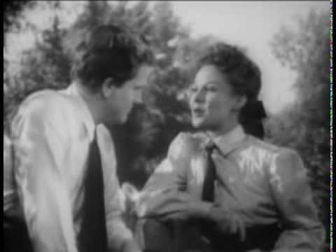 Jack London 1943 SUSAN HAYWARD