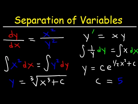 A Modern Introduction to Differential Equations -