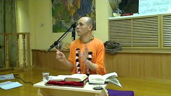 Шримад Бхагаватам 3.12.34 - Шачисута прабху