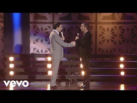 Padre Fábio de Melo - Lugares ft. Walmir Alencar