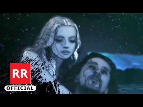 DREAM THEATER - Forsaken (Official  Music Video)