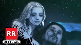 (7.43 MB) DREAM THEATER - Forsaken (Official  Music Audio) Mp3