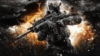 phim game chien tranh hay nhat 2017 COD  Black Ops 2 Part 1