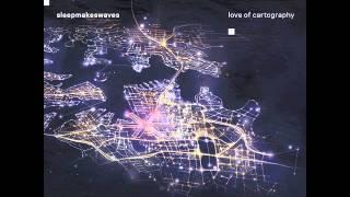sleepmakeswaves-A Little Spark