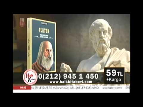 ► Turksat 4A uydu Ayarlama (Sesli Anlatım) Frekans / Sembol Ayarlarıиз YouTube · Длительность: 13 мин51 с