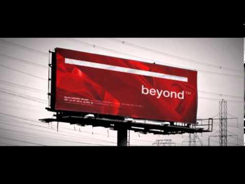beyond™