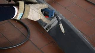 Полуавтоматическая сварка HOT MIG-29(Полуавтоматическая сварка HOT MIG-29 используется для сварки обычной и нержавеющей стали, алюминия, сварки-пай..., 2015-03-05T12:31:33.000Z)