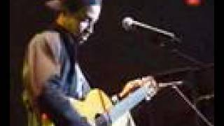 "PATRICE - "" TODAY"" - Live @ Reggae Dub Festival - Bielawa 2007"