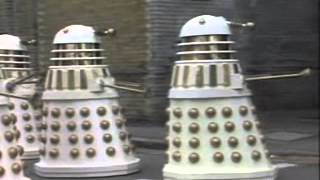 [YTP] Doctor Whop Wants Unlimited Rice Pudding! Thumbnail