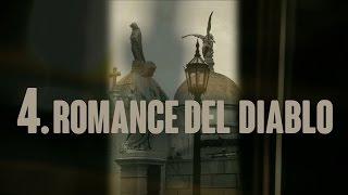 ROMANCE DEL DIABLO (8:14) Música compuesta por Astor Piazzolla (196...