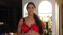 Amterl - VIP Charity Event Micaela Schäfer