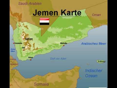 Amnesty International: USA und der Westen mitschuldig an Verbrechen gegen Jemen