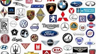Выбираем автомобили для тестов!